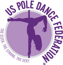US Pole Dance Federation