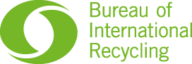 BIR - Bureau of International Recycling