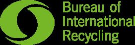 BIR - Bureau of International Recycling