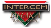 InterCem Dhaka