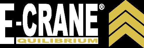Logo E-Crane