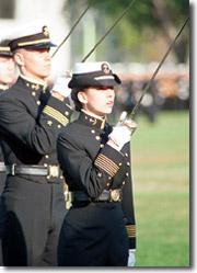 cadets_2