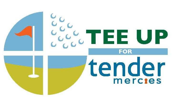 TenderMercies_