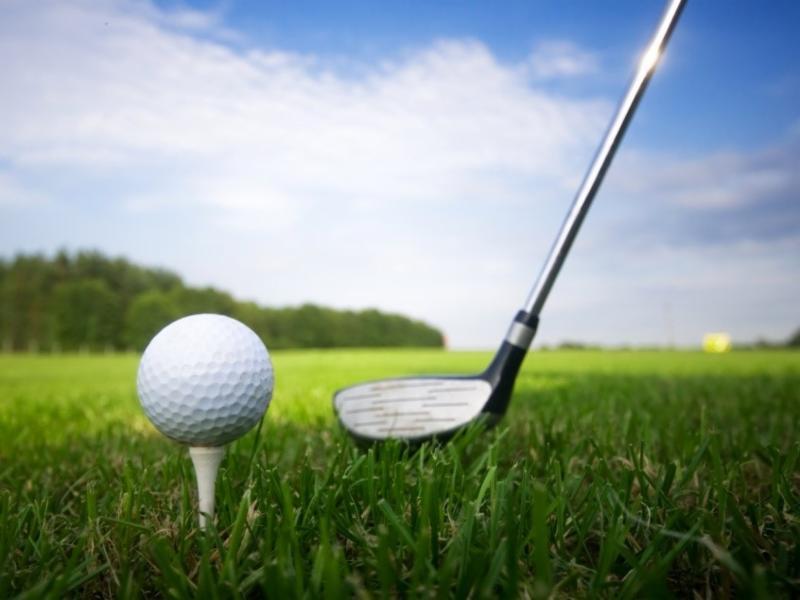 golfclub_ball
