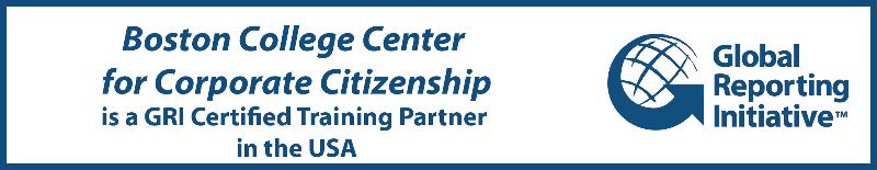 citizenship coursework evaluation