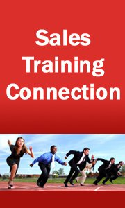 Sales Training Connection facebook