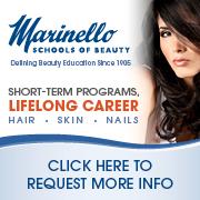 Marinella's Ad