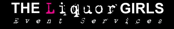 Liquor girls logo