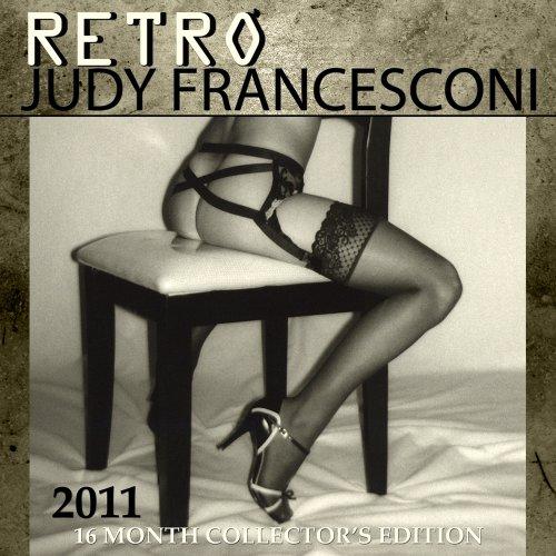Judy F