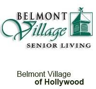 belmont village cropped