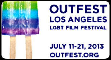 Outfest ad-rev