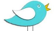 early bird clipart