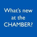Chamber Happenings