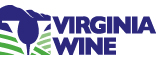 Virginia Wine Marketing Office