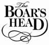 Boars Head Inn