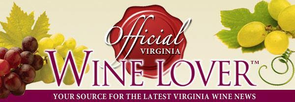 Wine Lover Newsletter Logo
