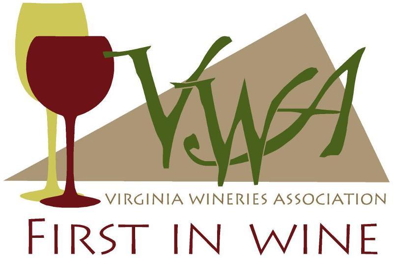 VWA logos