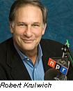2006 NPR photo by Alan Klein