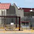North Fork Correctional Center
