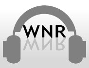War News Radio