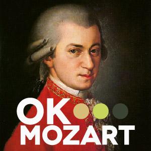 OK Mozart