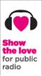 I Heart NPR