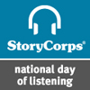 National Day of Listening