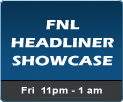 Headliner Showcase