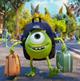 Disney's 'Monster University'