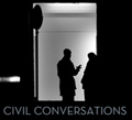 Civil Conversations Project