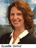 Suzette Grillot