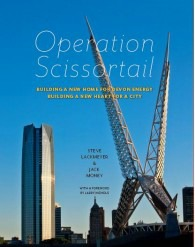 Operation Scissortail cover