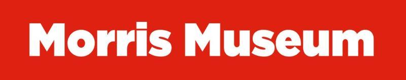 Morris Museum Logo