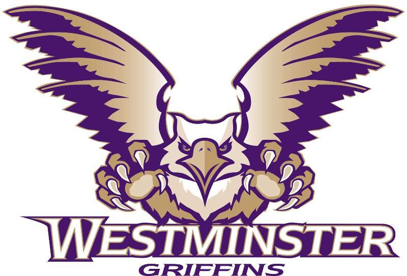 Westminster Athletics Logo