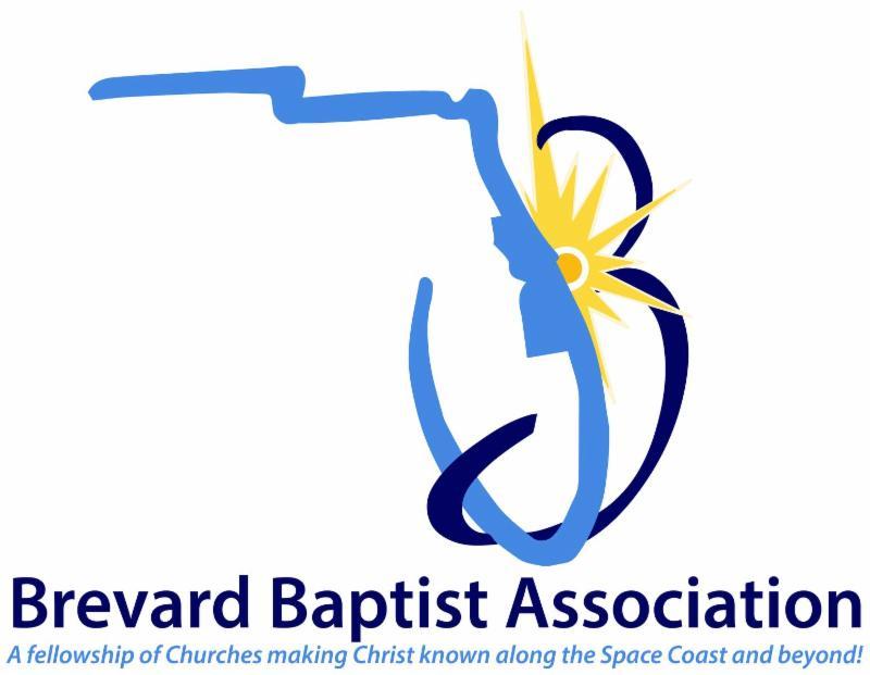 Brevard Baptist Association
