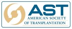 AST logo medium