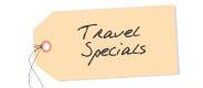 travel specials image