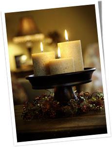 wreath-candles.jpg