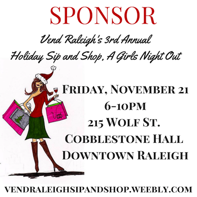 Sponsor Vend Raleigh Sip and Shop.png
