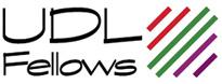 UDL Fellows logo