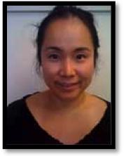 UDL Faculty: EJ Chun