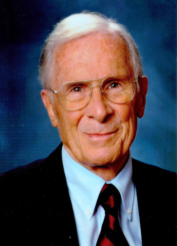 Bob Kerper