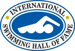 The International Swimming Hall of Fame