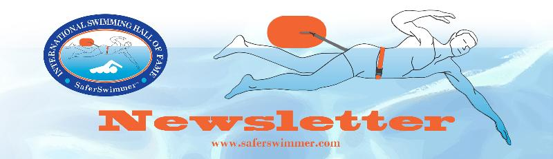 saferswimme