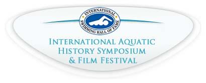 Aquatic Symposium