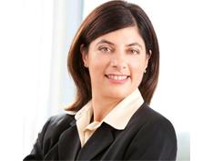 Emilia Gabriele SDWP