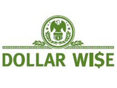 DollarWise youth campaign