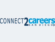Connect2Careers