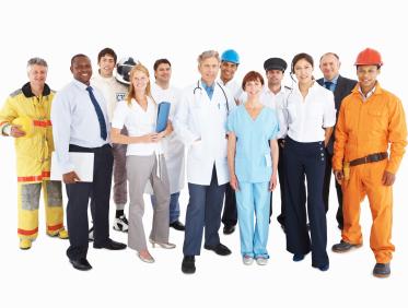 Platform to Employment