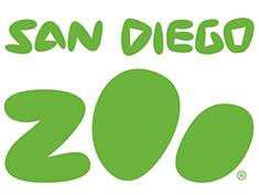 SD Zoo Newsletter